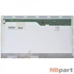 Матрица 16.4 / 1CCFL / Normal (5mm) / 30 pin LVDS R-U / 1920x1080 (FHD) / LQ164M1LD4C