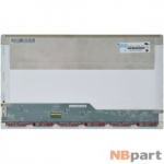 Матрица 16.4 / LED / Normal (5mm) / 40 pin L-D / 1920x1080 (FHD) / N164HGE-L12