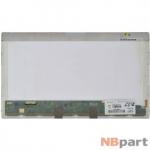 Матрица 16.4 / LED / Normal (5mm) / 40 pin L-D / 1600x900 (HD+) / LP164WD2(TL)(A1)
