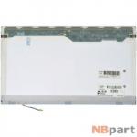 Матрица 16.4 / 1CCFL / Normal (5mm) / 30 pin LVDS R-U / 1600x900 (HD+) / LP164WD1(TL)(A1) / TN