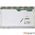 Матрица 17.0 / 1CCFL / Normal (5mm) / 30 pin LVDS R-U / 1440x900 / B170PW01 / TN