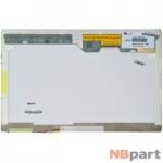 Матрица 17.0 / 1CCFL / Normal (5mm) / 30 pin LVDS R-U / 1680x1050 / LTN170MT02