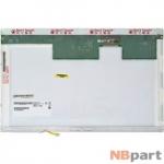 Матрица 17.0 / 1CCFL / Normal (5mm) / 30 pin LVDS R-U / 1920x1200 / B170UW01 V.0