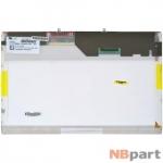 Матрица 17.0 / LED / Normal (5mm) / 30 pin LVDS R-U / 1440x900 / LTN170BT06