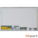 Матрица 17.0 / LED / Normal (5mm) / 40 pin mini L-D / 1920x1200 / LTN170CT06