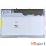 Матрица 17.0 / LED / Normal (5mm) / 30 pin LVDS R-U / 1920x1200 / LTN170CT13