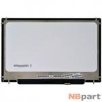 Матрица 17.0 / LED / Slim (3mm) / 40 pin mini R-D / 1920x1200 / LTN170CT10 / 8 brecket