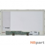 Матрица 17.3 / LED / Normal (5mm) / 40 pin L-D / 1600x900 (HD+) / B173RW01 V.2 / TN matt