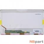Матрица 17.3 / LED / Normal (5mm) / 40 pin L-D / 1600x900 (HD+) / N173FGE-L21 / TN glare