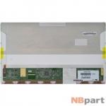 Матрица 17.3 / LED / Normal (5mm) / 40 pin L-D / 1920x1080 (FHD) / LTN173HT02 / (полное покрытие 3D)
