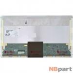 Матрица 17.3 / LED / Normal (5mm) / 50 pin L-D / 1920x1080 (FHD) / LP173WF2(TP)(A1) / (полное покрытие 3D)