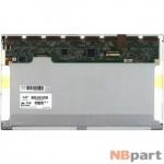 Матрица 17.3 / LED / Normal (5mm) / 50 pin R-U / 1920x1080 (FHD) / LP173WF3(SL)(B2) / уникальная