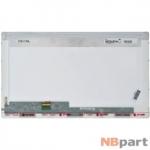 Матрица 17.3 / LED / Normal (5mm) / 30 (eDP) L-D / 1600x900 (HD+) / B173RTN01.1 / TN