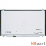 Матрица 17.3 / LED / Slim (3mm) / 30 (eDP) L-D / 1920x1080 (FHD) / LP173WF4(SP)(F1) / IPS