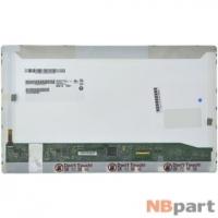Матрица 14.0 / LED / Normal (5mm) / 30 (eDP) R-D / 1600x900 (HD+) / LP140WD1(TP)(D1)