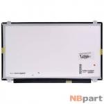 Матрица 15.6 / LED / Slim (3mm) / 30 (eDP) R-D / 1366X768 (HD) / LP156WHA(SP)(A1) / IPS