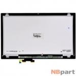 Модуль (матрица + тачскрин) 15.6 30 pin eDP 1920x1080 (FHD) для Acer Aspire V5-572P