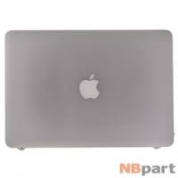 Крышка матрицы в сборе для MacBook Pro 13 A1502 (EMC 2678) 2013