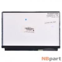 Матрица 10.0 / LED / Slim (3mm) / 30 pin / 1024x600 / HSD100IFW3-A00