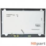 Модуль (матрица + тачскрин) 14.0 30 pin eDP 1920x1080 (FHD) для Acer Aspire V7-482PG