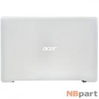 Крышка матрицы в сборе для Acer Aspire S3-391 шампанское