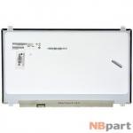 Матрица 17.3 / LED / Slim (3mm) / 30 (eDP) L-D / 1600x900 (HD+) / NT173WDM-N21 / TN