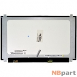 Матрица 15.6 / LED / Slim (3mm) / 30 (eDP) R-D / 1366X768 (HD) / NT156WHM-N45 V8.0 / TN matt ASUS VivoBook 15 X505BA