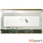 Матрица 17.3 / LED / Normal (5mm) / 40 pin L-D / 1920x1080 (FHD) / N173HGE-L11 / TN matt