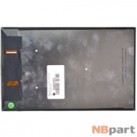 Матрица 10.1 / 51 pin / 1920x1200 / MF1012205101B