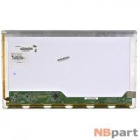 Матрица 17.3 / LED / Normal (5mm) / 000 L-D / 1600x900 (HD+) / N173O6-L02 REV.C2 / TN glare
