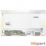 Матрица 15.6 / LED / Normal (5mm) / 30 (eDP) L-D / 1366X768 (HD) / LP156WH2(TP)(B1)