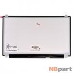 Матрица 15.6 / LED / Slim (3mm) / 30 (eDP) R-D / 1920x1080 (FHD) / LP156WF9(SP)(K2) / AH-IPS matt U-D 350mm