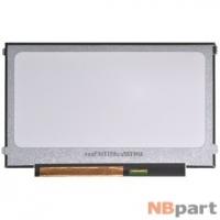 Матрица 11.6 / LED / Slim (3mm) / 30 (eDP) R-D / 1920x1080 (FHD) / SL116PP40Y1007-D00 / IPS matt