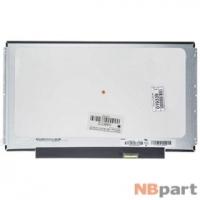 Матрица 13.3 / LED / Slim (3mm) / 30 (eDP) R-D / 1366X768 (HD) / LTN133AT32 / TN L-R