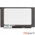 Матрица 15.6 / LED / Slim (3mm) / 30 (eDP) R-D / 1920x1080 (FHD) / NV156FHM-N61 / IPS-ADS no breckets