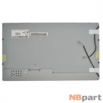 Матрица 18.5 / 2CCFL / 30 pin LVDS справа вверху / 1366X768 (HD) / LM185WH1-TLE6 / матовая