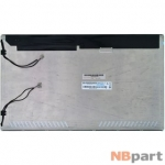 Матрица 21.5 / 2CCFL / Normal (5mm) / 30 pin LVDS справа вверху / 1920x1080 (FHD) / M215HW01 V.0