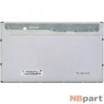 Матрица 18.5 / LED / 30 pin LVDS справа вверху / 1366X768 (HD) / M185BGE-L22