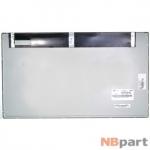Матрица 23.0 / LED / 30 pin LVDS / 1920x1080 (FHD) / LTM230HL08 H02 / матовая