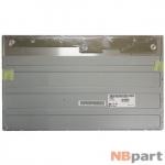 Матрица 20.0 / LED / 30 pin справа вверху / 1600x900 (HD+) / LM200WD3(TL)(C9) / матовая