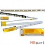 Переходник-конвертер LED- CCFL для матриц  15,6 для ноутбуков Acer, Asus, Sony, HP, Tohiba улучшенный