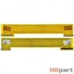 Удлинитель для LED светодиодных матриц 10,1 / 14,0 / 15,6 дюйма 40pin LVD лев - прав