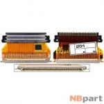 Переходник 30pin to 30pin eeprom HQ-P42