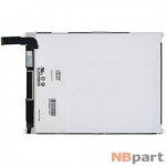Дисплей 7.9 / MIPI 36 pin 1024x768 3mm / LP079X01(SM)(A1) / Apple Ipad MINI