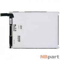 Дисплей 7.9 / MIPI 36 pin 1024x768 3mm / LP079X01(SM)(A1) / Apple Ipad MINI