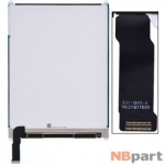 Дисплей 7.9 / MIPI 36 pin 2048x1536 3mm / 821-1536-A / Apple Ipad MINI 2