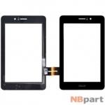 Тачскрин для ASUS Fonepad ME371MG (K004) черный