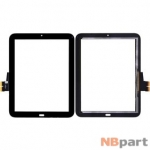 Тачскрин для HP TouchPad TCP97A56 V1.0 черный