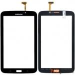 Тачскрин для Samsung Galaxy Tab 3 P3210 (GT-P3210) WIFI черный