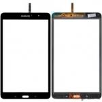 Тачскрин для Samsung Galaxy Tab pro 8.4 SM-T320 черный